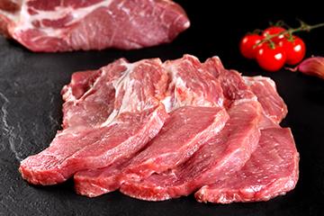 如何确保你进口的牛肉是正关、安全的?