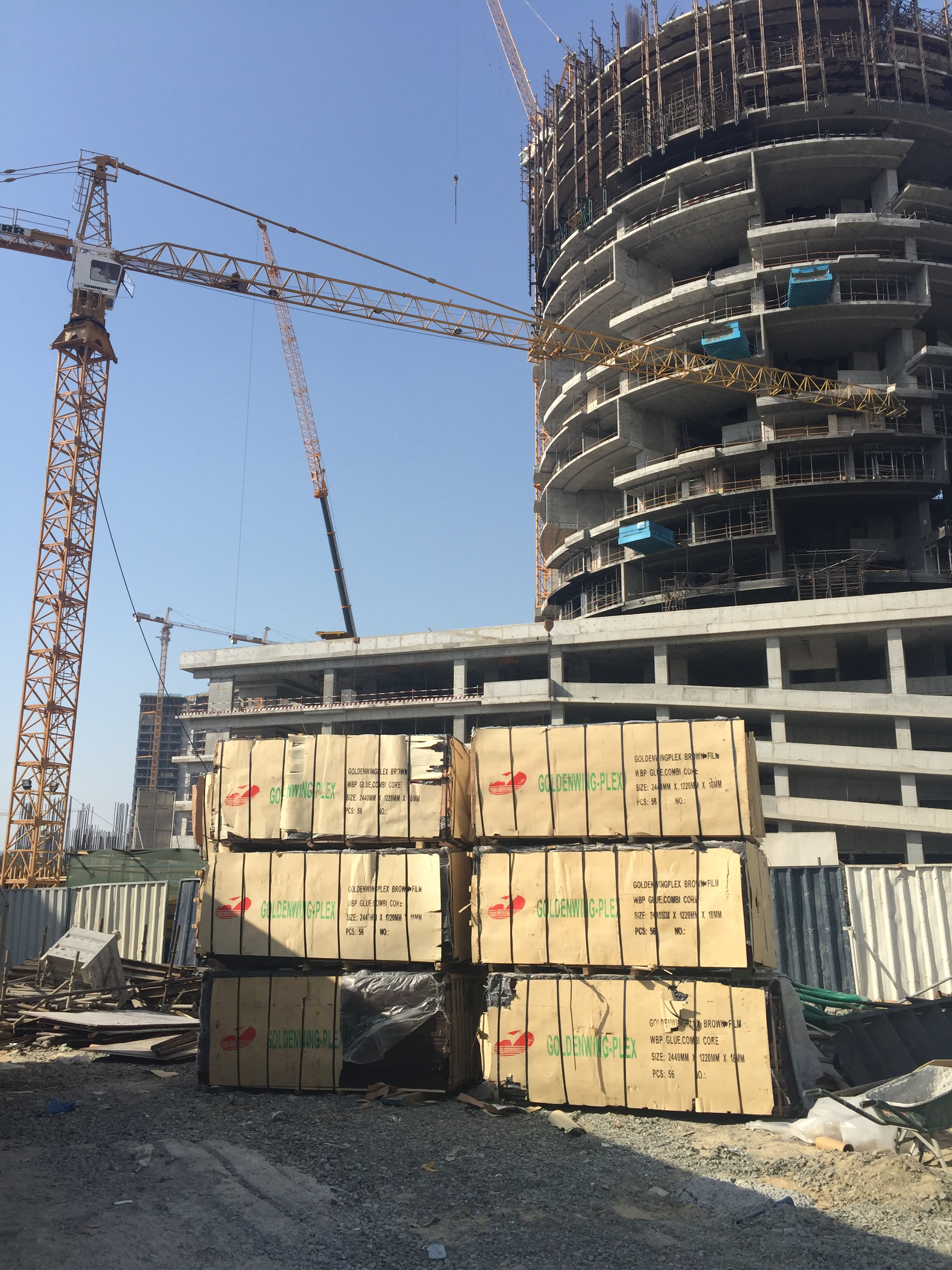 鄭州建筑模板廠家,鄭州建材公司,鄭州特隆建材有限公司
