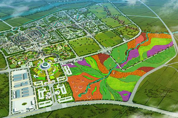 休闲农业和乡村游成经济社会发展新亮点